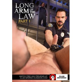 Long Arm Of Law Part 1