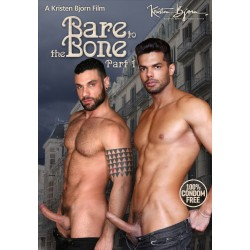 BARE TO THE BONE PART 1