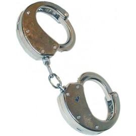 Clejuso heavy handcuff - 1 kilo!