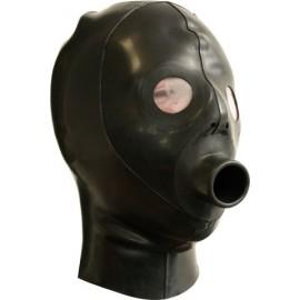 Extreme Pissgag Hood