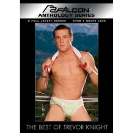 The Best Of Trevor Knight (FAS070)