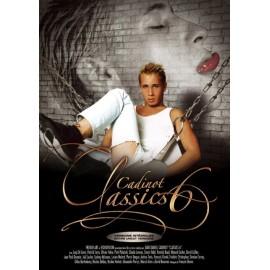 Cadinot Classics VI