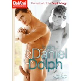 Jean Daniel & Dolph