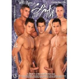 Sex City, Part 2