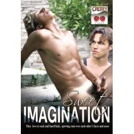 Sweet Imagination