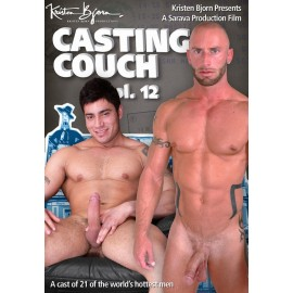 Casting Couch 12