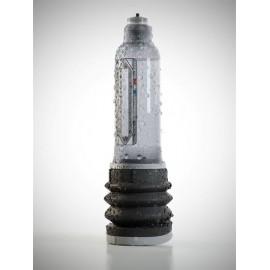 BathMate Hercules Crystal Clear pompa per sviluppare il pene
