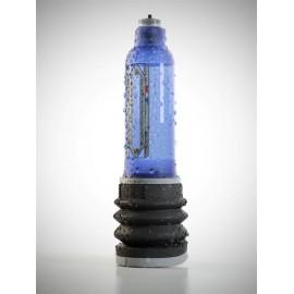 BathMate Hydromax X30 Red pompa per sviluppare il pene