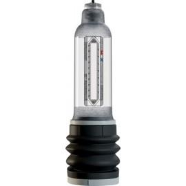 BathMate Hydromax X40 Clear pompa per sviluppare il pene