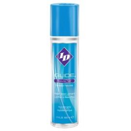 ID Glide 500 ml. lubrificante intimo a base acquosa