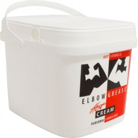 Elbow Grease Hot 1888 ml