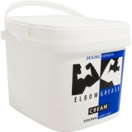 Elbow Grease Regular 1888 ml. lubrificanti