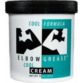 Elbow Grease Cool 425 gr. lubrificante