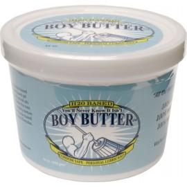 Boy Butter H2O 454 gr. lubrificante