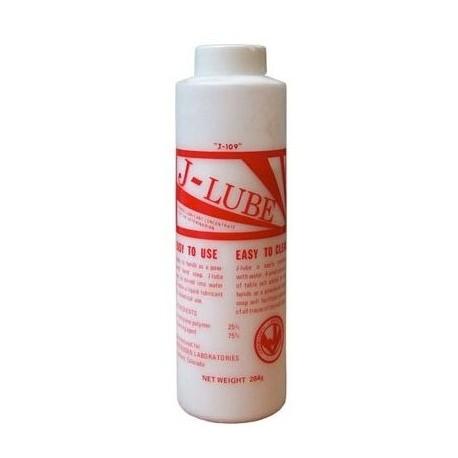 J - Lube 284 gr. lubrificante
