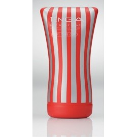 Tenga Soft Tube Cup masturbatore