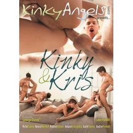 Kinky & Kris