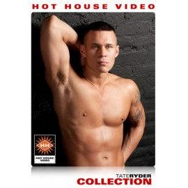 Tate Ryder Collection