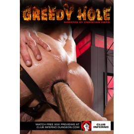 Greedy Hole