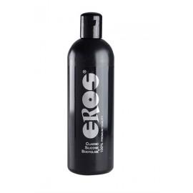 Eros Bodyglide 1000 ml. lubrificante intimo silicone