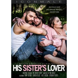 HIS SISTER`S LOVER