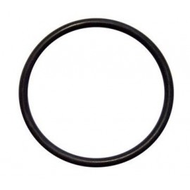 Thin Rubber Ring