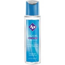 ID Glide 130 ml. lubrificante intimo a base acquosa