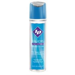 ID Glide 65 ml. lubrificante intimo a base acquosa