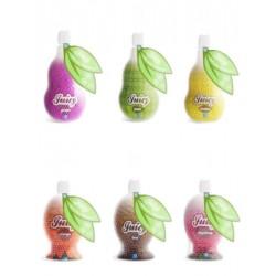 Funzone Juicy Masturbator Assorted 6-Pack confezione di 6 masturbatori mini super soft