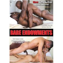 BARE ENDOWMENTS