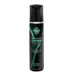 ID Millennium Pump 29 ml. lubrificante intimo a base silicone 1 oz