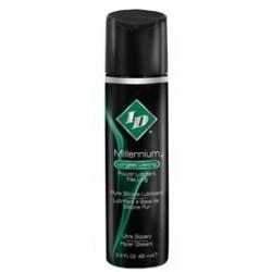 ID Millennium Pump 130 ml. lubrificante intimo a base silicone 4.4 oz