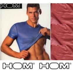 Hom Samba WH03 Rouge t-shirt