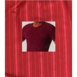 Hom Stella WH03 - t-shirt