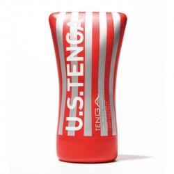 Tenga Soft Tube Cup Ultra Size masturbatore ultra dimensioni per super dotati