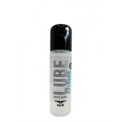 Mister B Lube Extreme 100 ml. lubrificante rilassante intimo a base acquosa