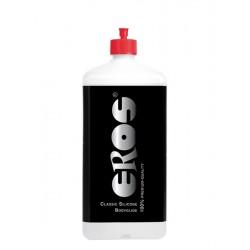 Eros Bodyglide 1000 ml. Silicone Based lubrificante intimo a base di silicone