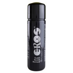 Eros Bodyglide 500 ml. lubrificante intimo a base di silicone