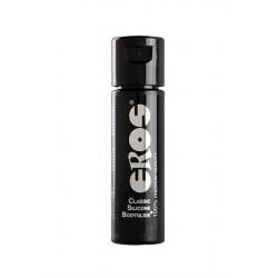 Eros Bodyglide 3 flaconcini tascabili da 30 ml. lubrificante intimo a base di silicone