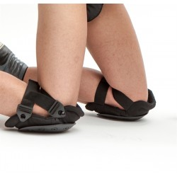 """Tactical Knee Pads ginocchiere per """"cucciolo"""""""