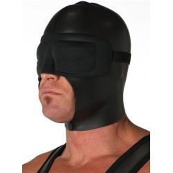 665 Neoprene Blindfold benda in neoprene