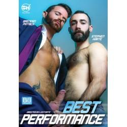 Best Performance