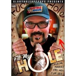 Fill My Hole