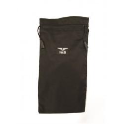 Mister B Toy Bag Medium 23 x 45 cm sacchetto per sex toys e dildo falli