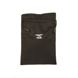 Mister B Toy Bag Small 23 x 30 cm sacchetto per sex toys e dildo falli