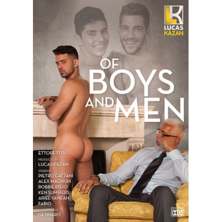 uomini gay muscolosi gay boy com