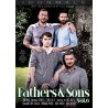 Fathers & Sons 6