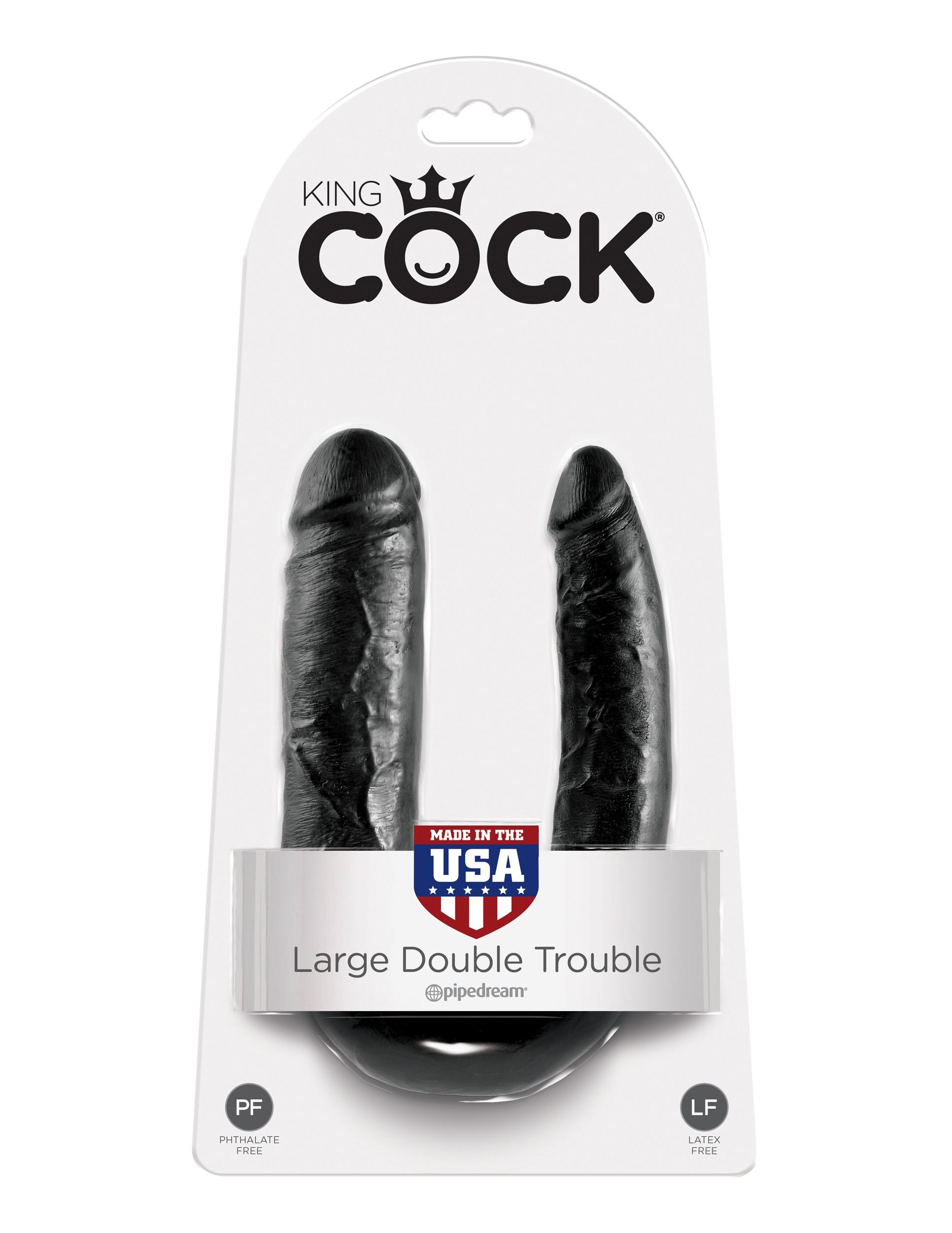 www. Big nero dick.com Zack e Miri fare un porno scene