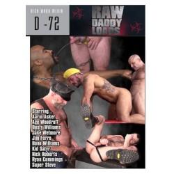 Raw Daddy Loads