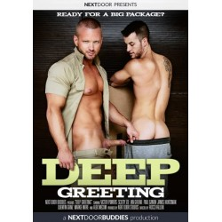 Deep Greeting